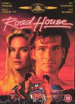 Road House [WS]