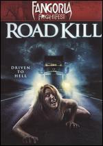 Road Kill - Dean Francis
