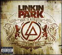 Road to Revolution Live at Milton Keynes - Linkin Park