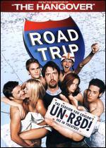 Road Trip [2 Discs]