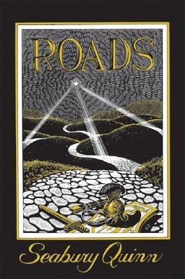 Roads - Quinn, Seabury