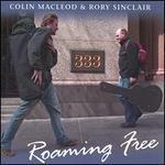 Roaming Free