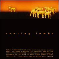 Roaring Lambs - Various Artists