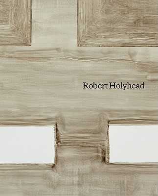 Robert Holyhead - Spira, Anthony