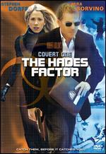 Robert Ludlum's Covert One: The Hades Factor - Mick Jackson