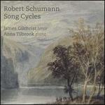 Robert Schumann: Song Cycles