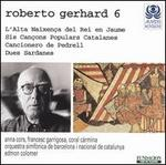 Roberto Gerhard 6