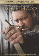 Robin Hood [Rated/Unrated]