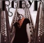 Robyn [2007]
