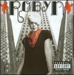 Robyn [US Bonus Track]