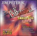 Rock America: Smash Hits Live