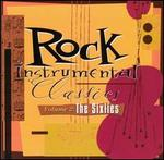 Rock Instrumental Classics, Vol. 2: The Sixties