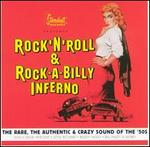 Rock 'N Roll and Rockabilly Inferno