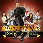 Rock 'N' Roll Muass Sei