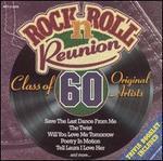 Rock n' Roll Reunion: Class of 60