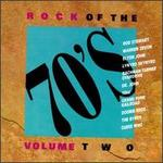 Rock of the 70's, Vol. 2