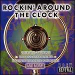 Rock Revival: Rockin' Around the Clock