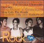 Rock: Selects, Vol. 1