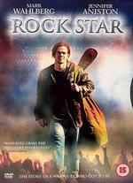 Rock Star - Stephen Herek