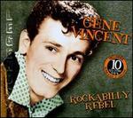Rockabilly Rebel [Collector's Tin]