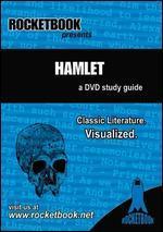 Rocketbooks: Hamlet