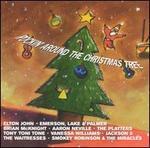 Rockin' Around the Christmas Tree [PSM]