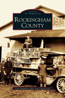 Rockingham County - Suter, Scott Hamilton, and Lyon, Cheryl