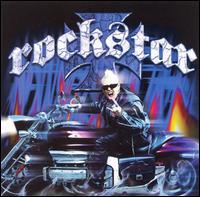 Rockstar - DJ Irene
