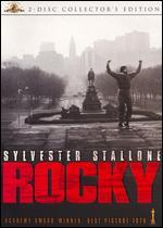 Rocky [Collector's Edition] [2 Discs]