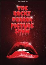 Rocky Horror Picture Show [40th Anniversary Edition]