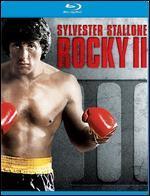 Rocky II - Sylvester Stallone
