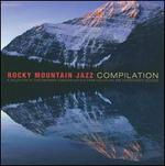 Rocky Mountain Jazz Compilation