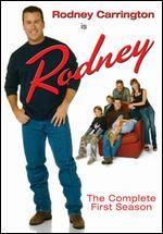 Rodney: Season 01