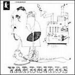 Roger the Engineer [Bonus Tracks]