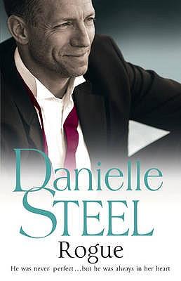 Rogue - Steel, Danielle