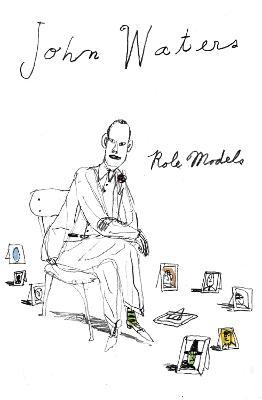 Role Models - Waters, John