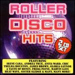 Roller Disco Hits - Various Artists