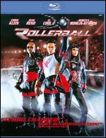Rollerball [Blu-ray] - John McTiernan