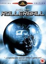 Rollerball - Norman Jewison