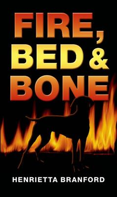 Rollercoasters: Fire, Bed and Bone Reader: Reader - Branford, Henrietta