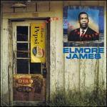 Rollin' & Tumblin': The Best of Elmore James [Recall]