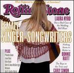 Rolling Stone Presents: Female Singer-Songwriters