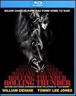 Rolling Thunder [Blu-ray]