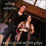 Rolling Valentine