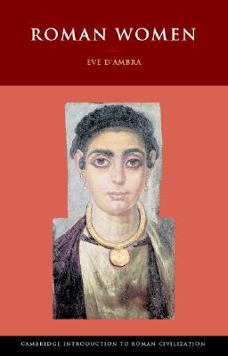 Roman Women - D'Ambra, Eve