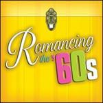 Romancing the '60s [Time]