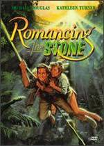 Romancing the Stone [WS]