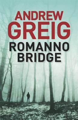 Romanno Bridge - Greig, Andrew