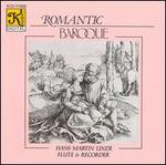 Romantic Baroque
