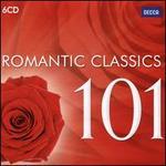 Romantic Classics 101